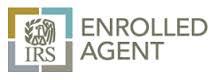 enrolled agent